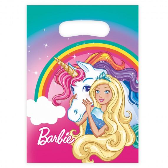 Τσάντες Δώρου Barbie...