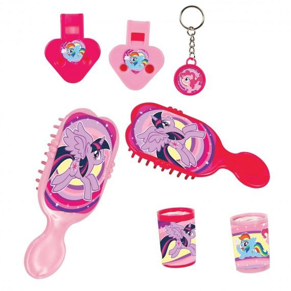 Σετ Δώρου My Little Pony...