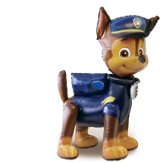 Airwalker Paw Patrol 93x137 εκ