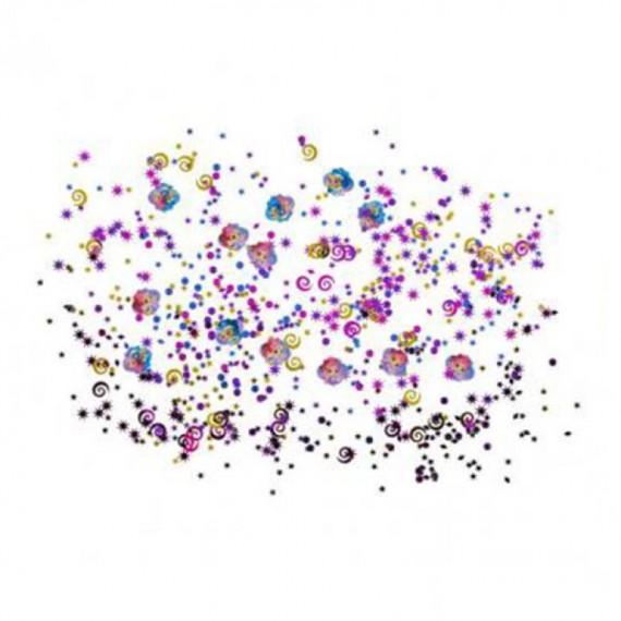 Κομφετί Shimmer & Shine 34gr