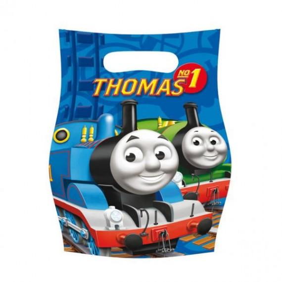 Τσάντες Δώρου Τόμας το...