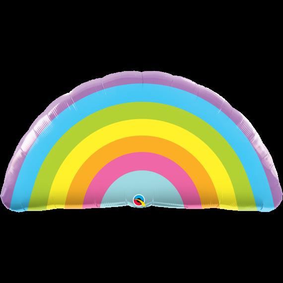 Μπαλόνι Φοιλ Σχήμα Radiant...