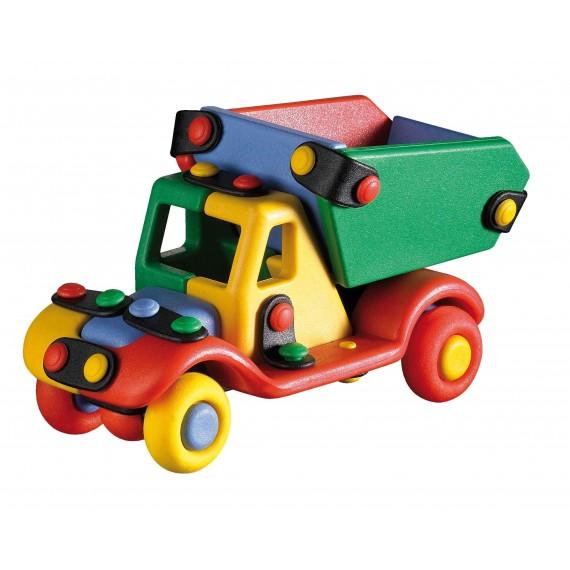 MIC-O-MIC Φορτηγάκι...