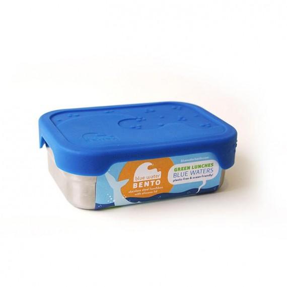 Ecolunchbox Splash Box...