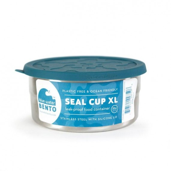 Ecolunchbox Seal Cup XLarge...