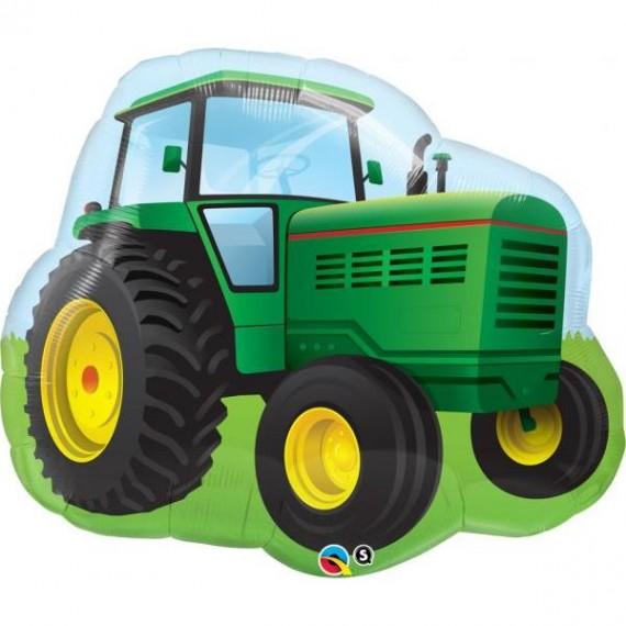 """Μπαλόνι Foil 34"""" Farm..."""