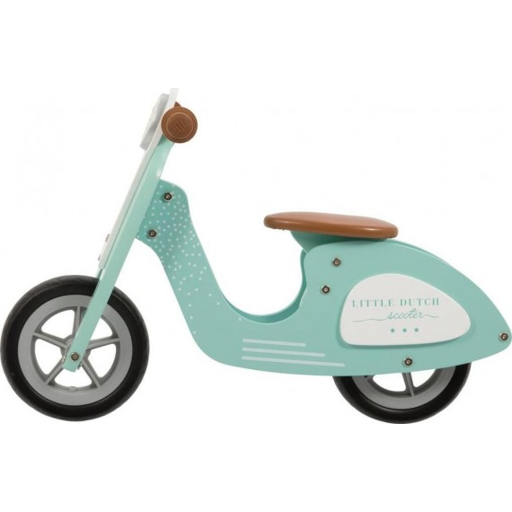 Little DutchΠοδήλατο...