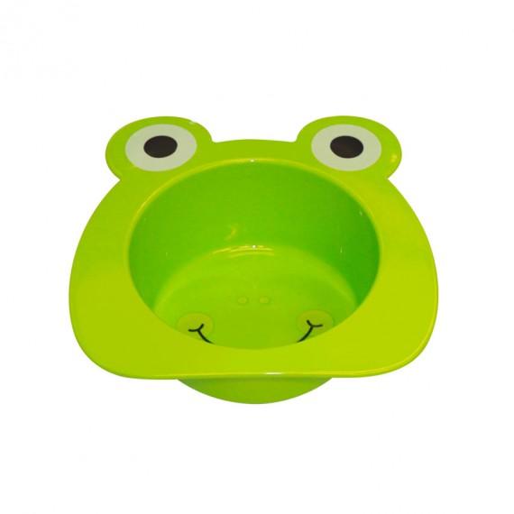 Μπωλ φαγητού Βάτραχος Lorelli