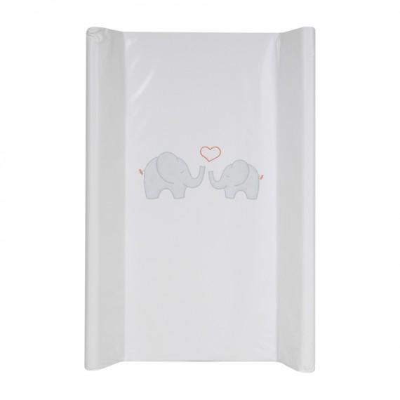 Αλλαξιέρα σκληρή Elephants...
