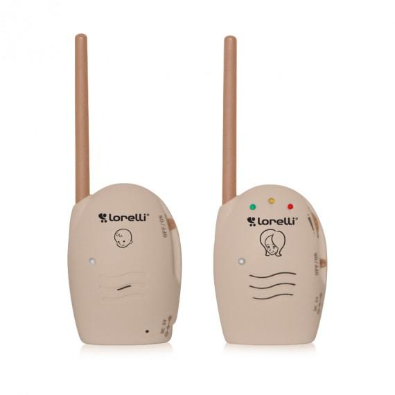 Eνδοεπικοινωνία Mobile Baby...
