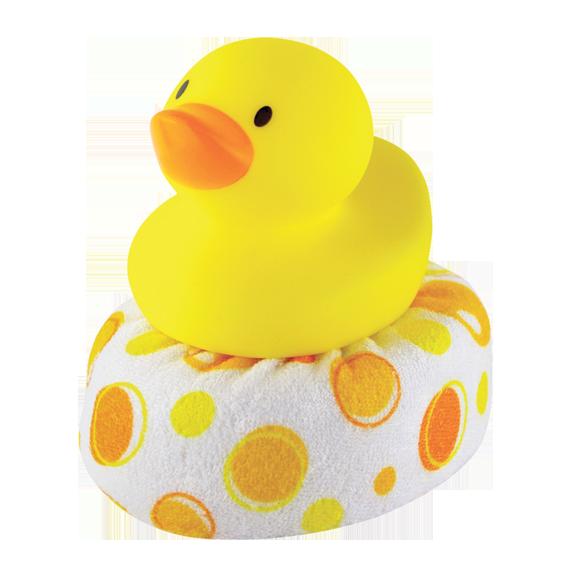Munchkin Duck Duck Clean...