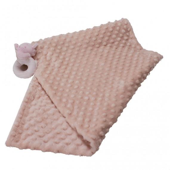 Βρεφική κουβέρτα αγκαλιάς...