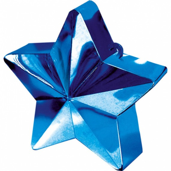 Βαρίδι Άστρο Blue 150γρ.