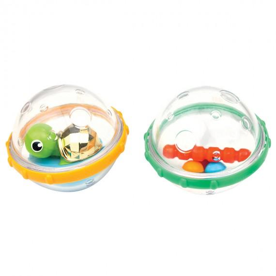 Munchkin Float & Play...