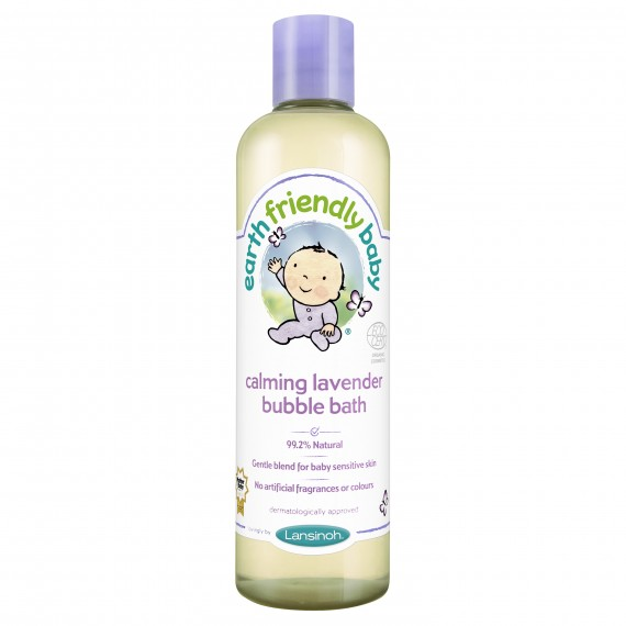 Earth Friendly Baby Organic...