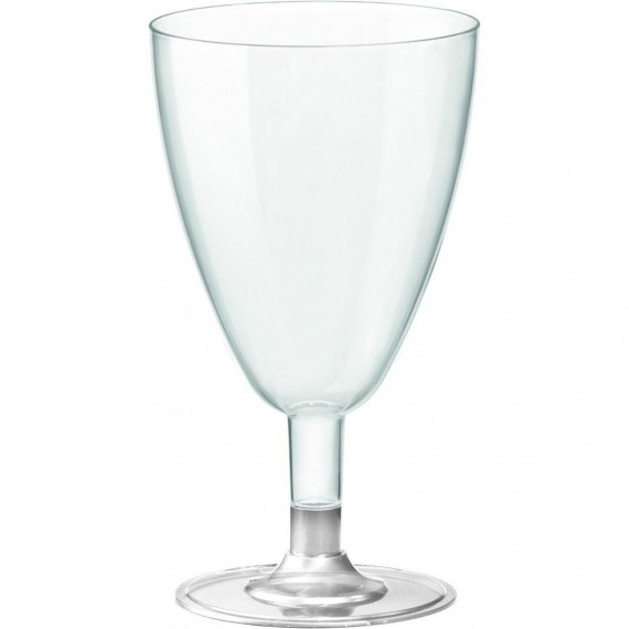 Ποτήρια Πλαστικά Κρασιού...