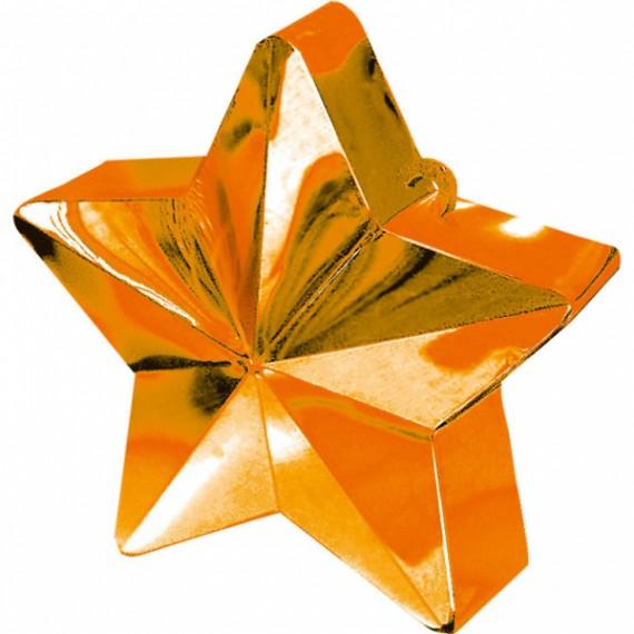 Βαρίδι Άστρο Πορτοκαλί 150γρ.