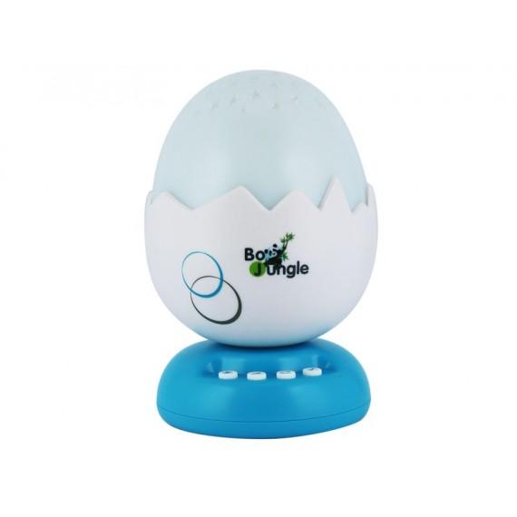 Just baby Egg Φορητό Φωτάκι...