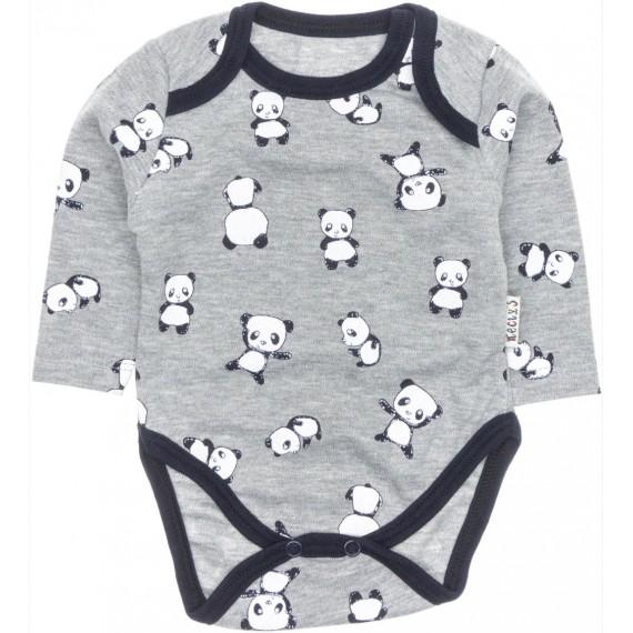 Φορμάκι βρεφικό Panda's...