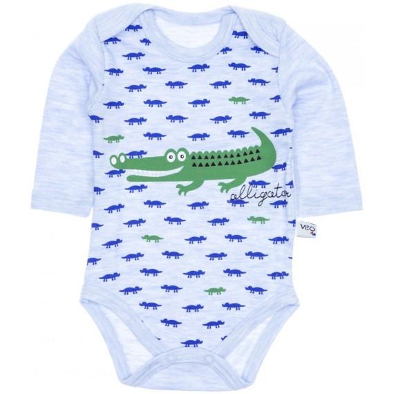 Φορμάκι Βρεφικό Alligator...