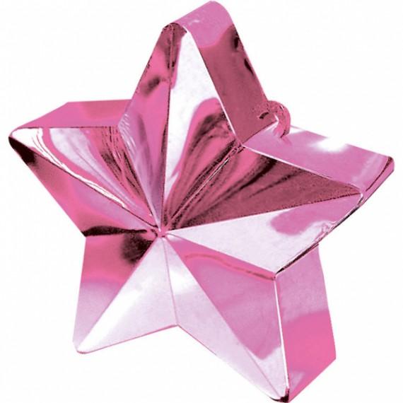 Βαρίδι Άστρο Ροζ 150γρ.