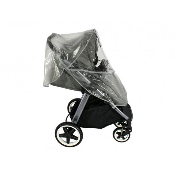 Just Baby Rain Cover Box...
