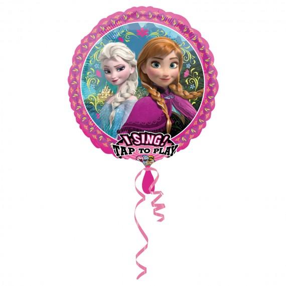 """Μπαλόνι Φοιλ 28"""" Sign A..."""