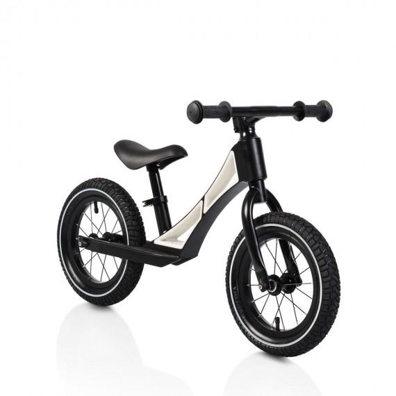 """Moni Παιδικό ποδηλατάκι 12""""..."""