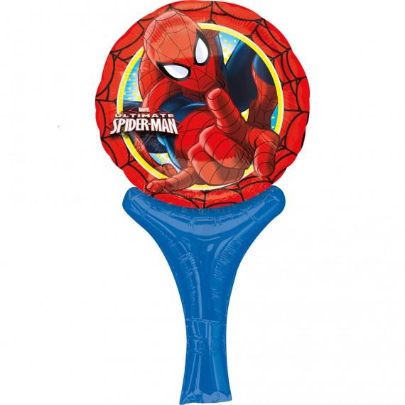 Μπαλόνι Φοιλ Inflate-A-Fun...