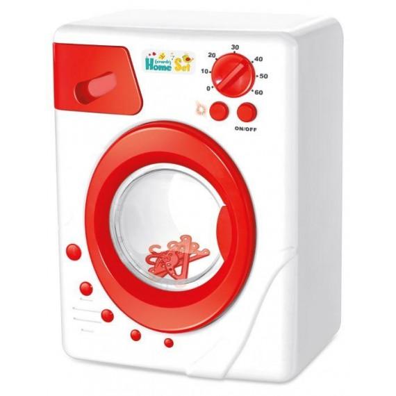 Gerardo's Toys Πλυντήριο...