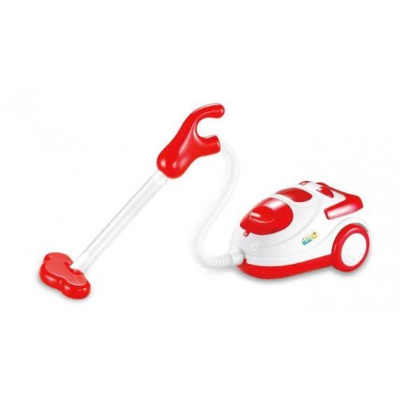 Gerardo's Toys Ηλεκτρική...