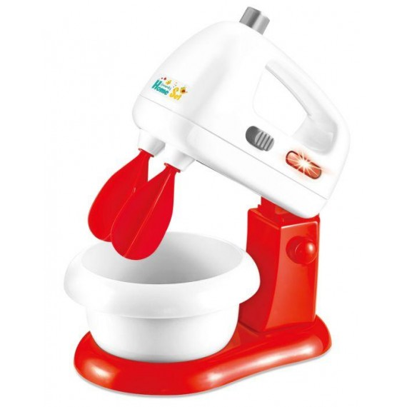 Gerardo's Toys Mixer με Ήχο...