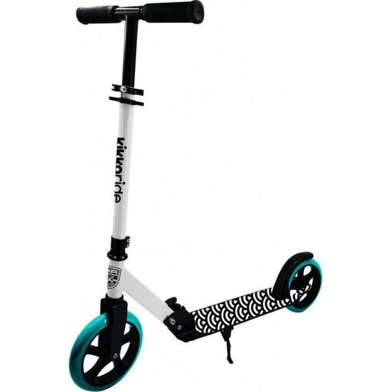 Kikkaboo Πατίνι Scooter...
