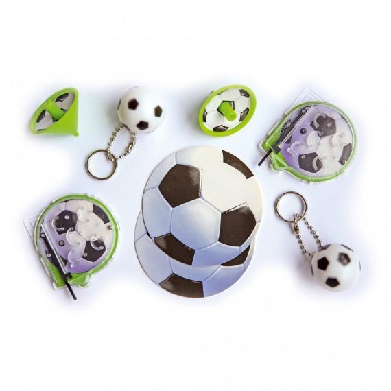 Πακέτο Δωράκια Ποδόσφαιρο...