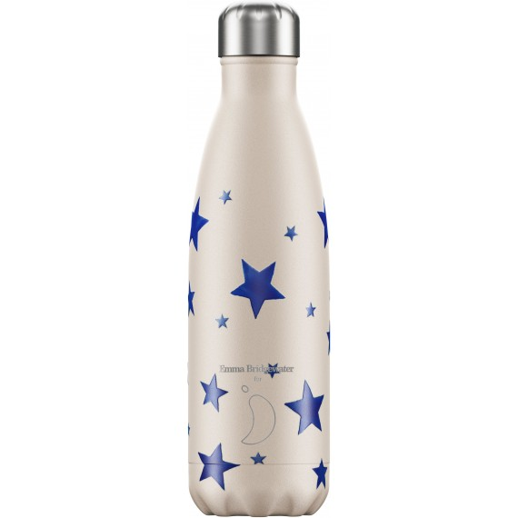 Chilly's Bottle Μπουκάλι...