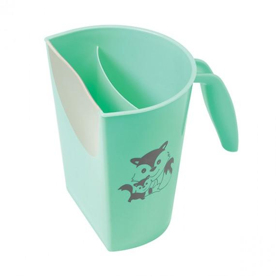 BabyOno Κύπελλο λουσίματος...