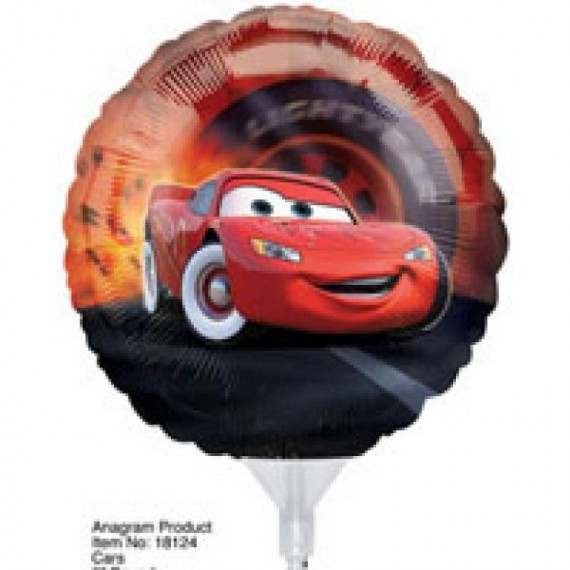"""Μπαλόνι Φόιλ 9"""" Ez-Fill..."""