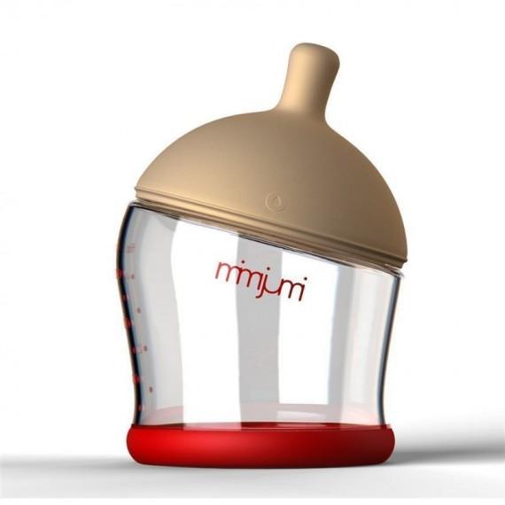 Mimijumi Μπουκάλι Θηλασμού...