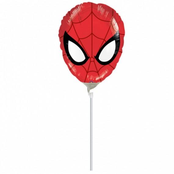 """Μπαλόνι Φοιλ Μίνι 14""""..."""