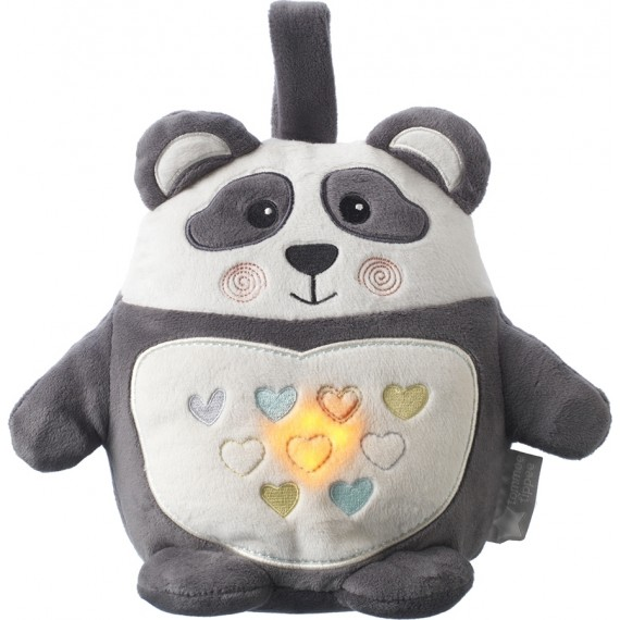 Gro company Pip το Panda ο...