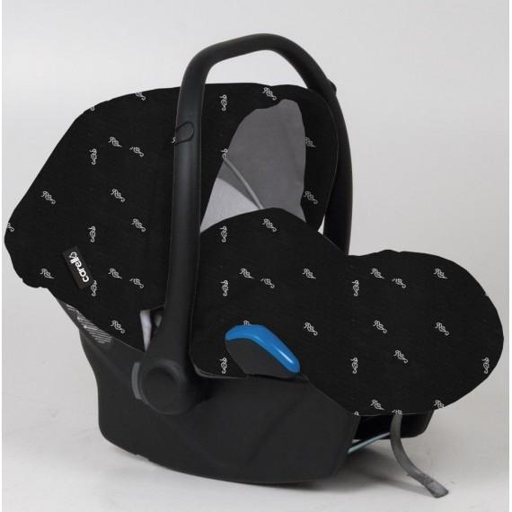 Carello Παιδικό κάθισμα...