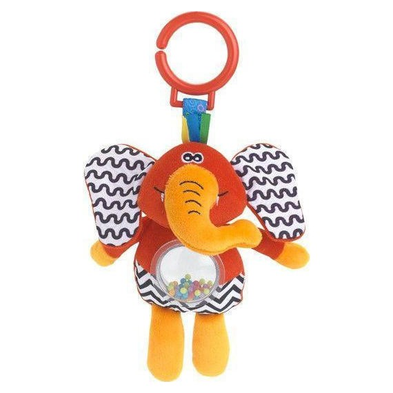 Gerardo's Toys Υφασμάτινη...