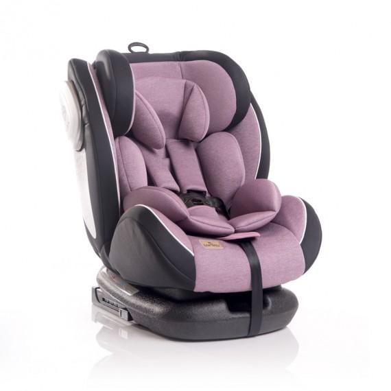 Lorelli Κάθισμα Αυτοκινήτου...