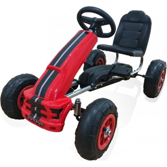 Moni Παιδικό Αυτοκινητάκι...