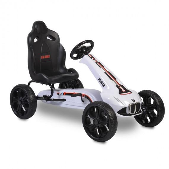 Moni Παιδικό Go Cart Monte...
