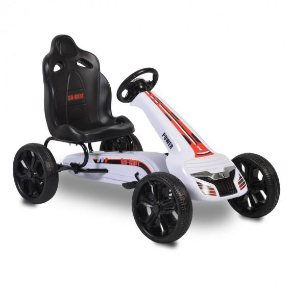 Moni Παιδικό Go Cart...