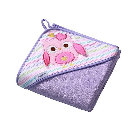 cBabyOno: Πετσέτα με...