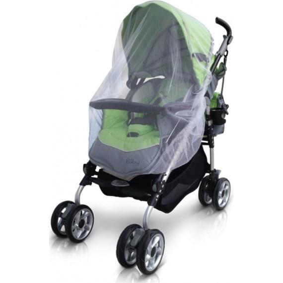 Just Baby Stroller Net...