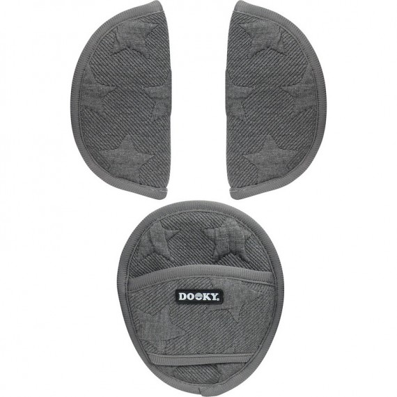 Dooky Universal Pads για...