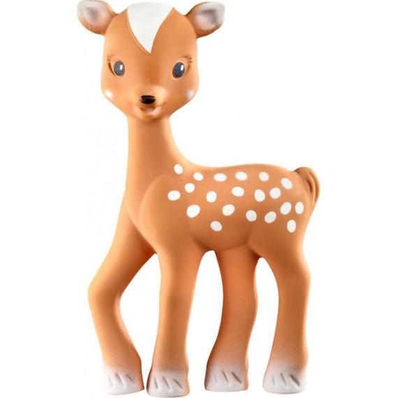 Sophie La Girafe Fanfan...